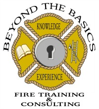 Beyond the Basics Fire Training and Consulting